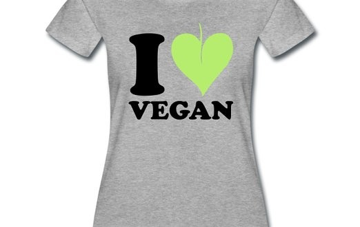 vegan t shirt test testsieger preisvergleich. Black Bedroom Furniture Sets. Home Design Ideas